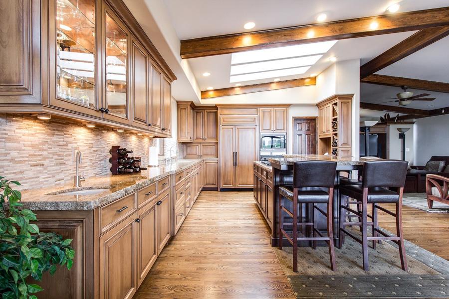 Residential Interior Design Sonoma